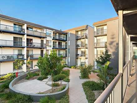 11/358 Seaview Road, Henley Beach 5022, SA House Photo