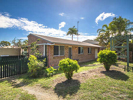 10 Grevillea Drive, Kawana 4701, QLD House Photo