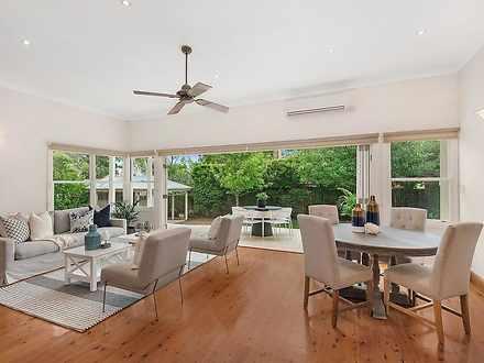 9 Johnson Street, Chatswood 2067, NSW House Photo