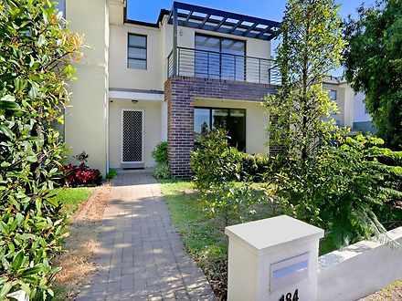 184 Stanhope Parkway, Stanhope Gardens 2768, NSW House Photo