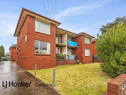 9/66 Amy Street, Campsie 2194, NSW Unit Photo