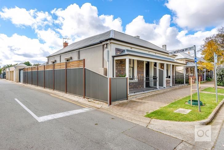 20 Hughes Street, Unley 5061, SA House Photo
