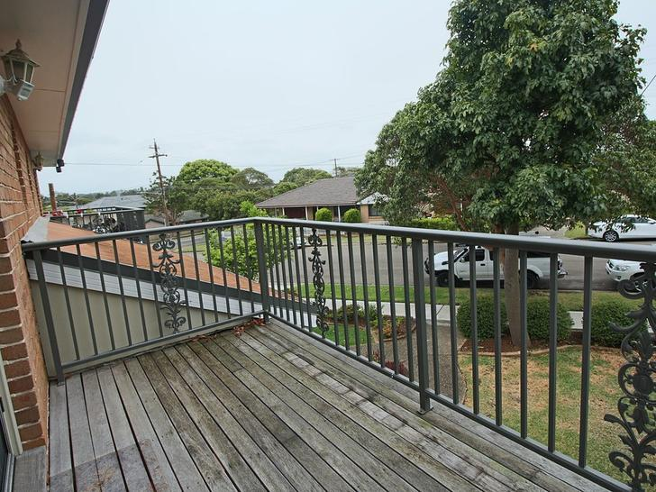 1/21 Mountview Street, Beverly Hills 2209, NSW Townhouse Photo