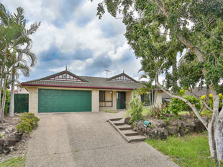 12 Doran Close, Westlake 4074, QLD House Photo