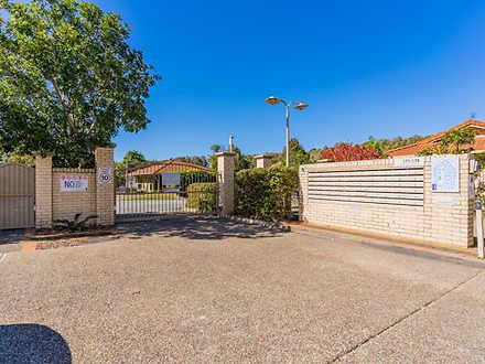 55/171-179 Coombabah Road, Runaway Bay 4216, QLD Duplex_semi Photo