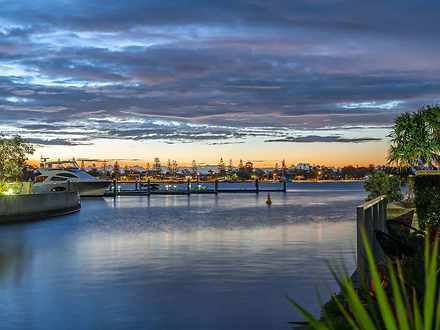 Paradise Point 4216, QLD House Photo