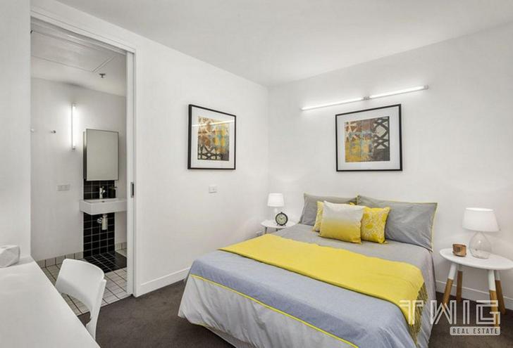 1611/31 A'beckett Street, Melbourne 3000, VIC Apartment Photo