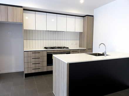 112/30 Oleander Drive, Mill Park 3082, VIC Apartment Photo