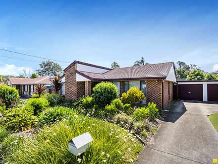 43 Hailsham Street, Alexandra Hills 4161, QLD House Photo
