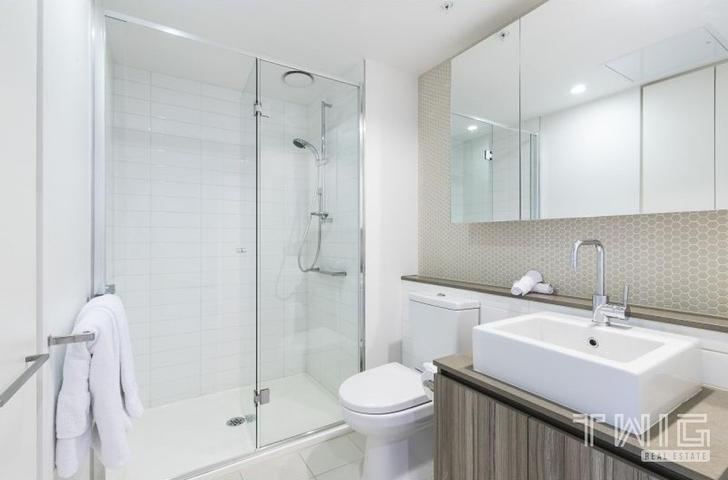 716/17 Singers Lane, Melbourne 3000, VIC Apartment Photo