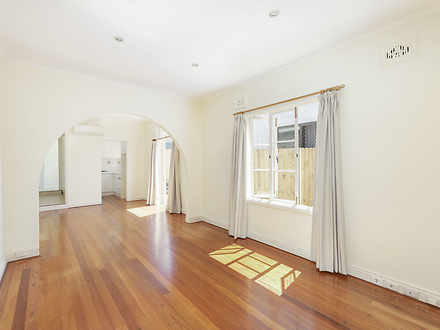 204 Trafalgar Street, Annandale 2038, NSW House Photo
