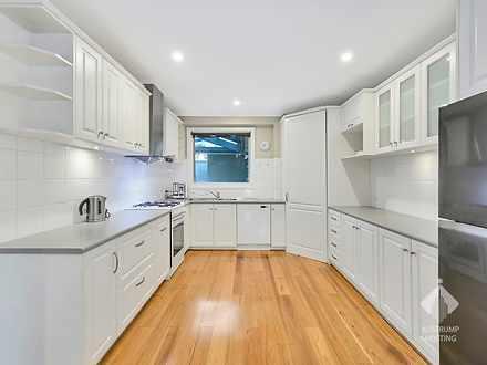 22 Creswick Street, Glen Waverley 3150, VIC House Photo