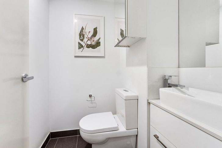 11/14 Albert Crescent, St Albans 3021, VIC Apartment Photo
