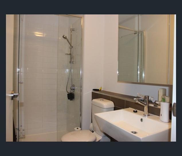 1214/220 Spencer Street, Melbourne 3000, VIC Apartment Photo