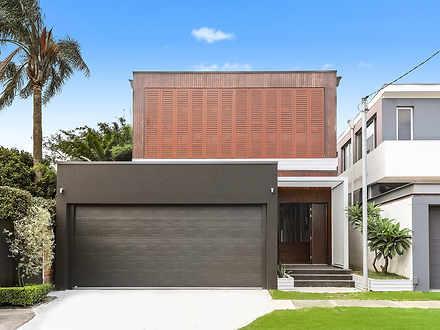 13 Bonus Street, North Bondi 2026, NSW House Photo