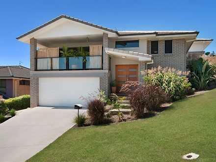 2/1 Ethan Place, Goonellabah 2480, NSW Duplex_semi Photo