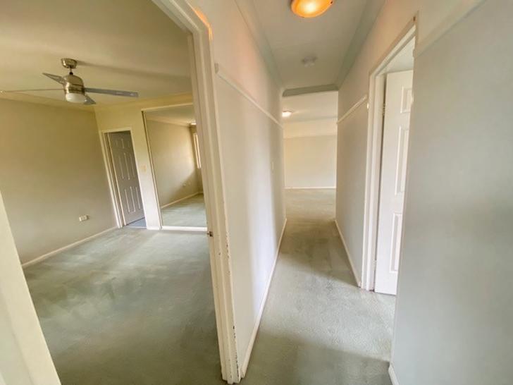 35/59-61 Good Street, Westmead 2145, NSW Apartment Photo