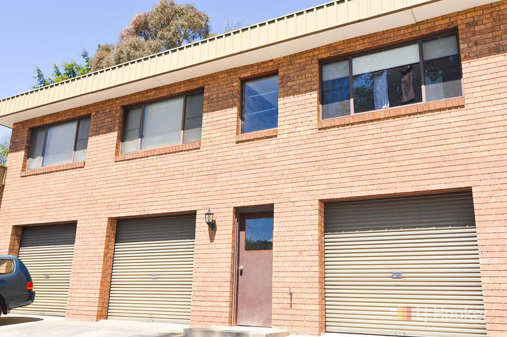 3/18 High Street, Lithgow 2790, NSW Unit Photo