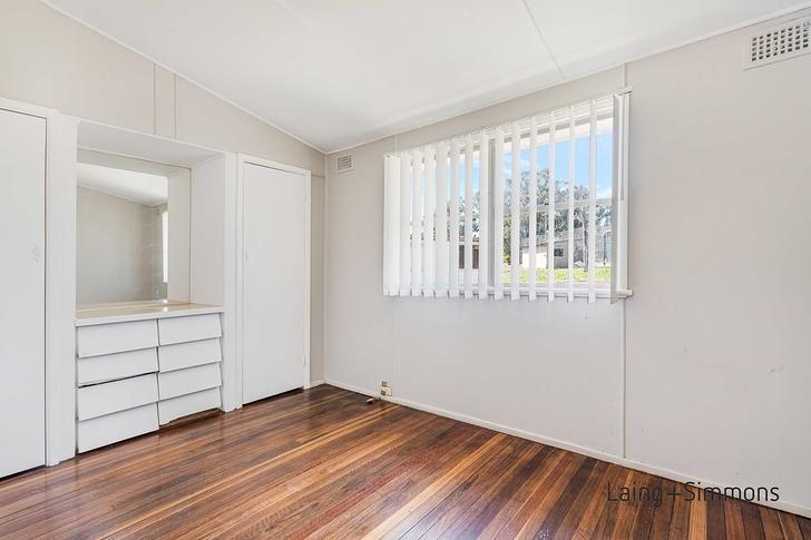38 Wynyard Avenue, Rossmore 2557, NSW House Photo