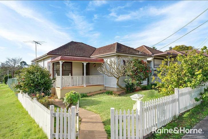 80 Henry Lawson Drive, Peakhurst 2210, NSW House Photo