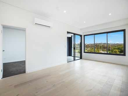 217/180 South Creek Road, Wheeler Heights 2097, NSW Apartment Photo