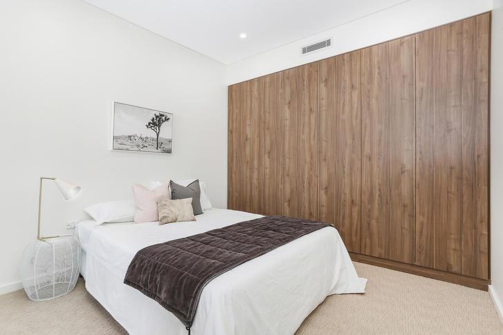 2/7-15 Mcgill Street, Lewisham 2049, NSW Unit Photo