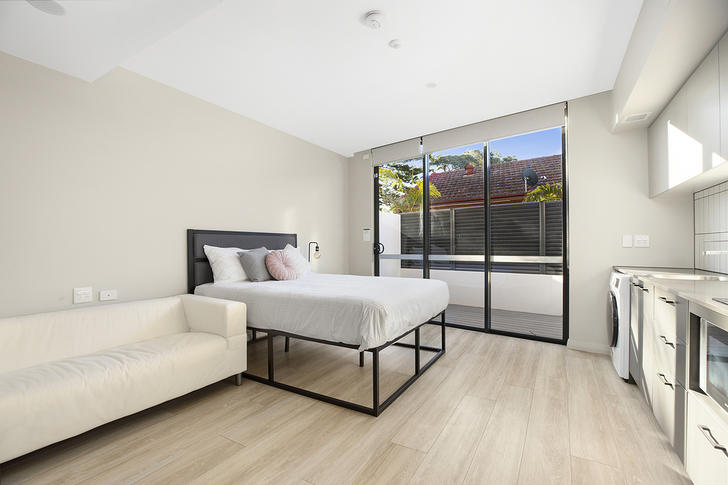 G01/391 Kingsway, Caringbah 2229, NSW Apartment Photo