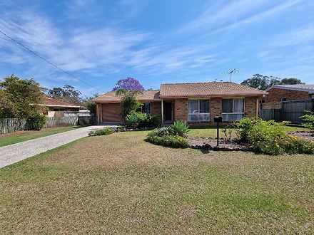 21 Mellino Drive, Morayfield 4506, QLD House Photo