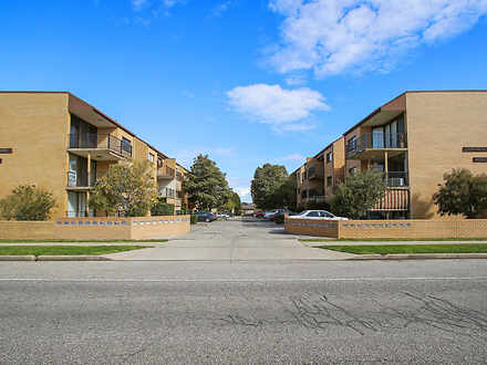 23/429 Mcdonald Road, Lavington 2641, NSW Unit Photo