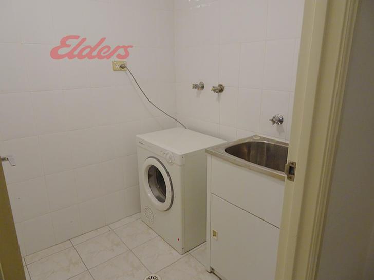 72/416-418 Pitt Street, Haymarket 2000, NSW Apartment Photo