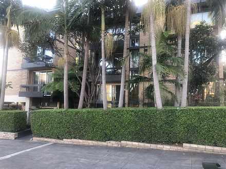 1/36 Perry Street, Enmore 2042, NSW Apartment Photo