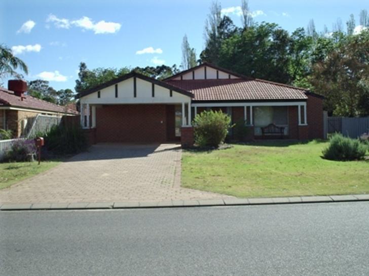 5 Reynolds Road, Forrestfield 6058, WA House Photo