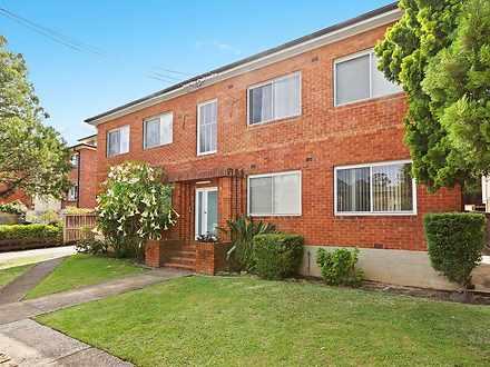 2/8 Gaza Road, West Ryde 2114, NSW Unit Photo