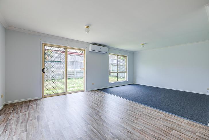 11/7 Billabong Drive, Crestmead 4132, QLD House Photo