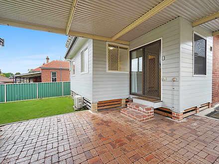 13B Victoria Street, Mayfield 2304, NSW House Photo