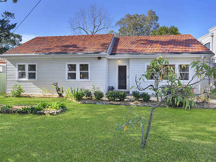 100 Sherbrook Road, Hornsby 2077, NSW House Photo