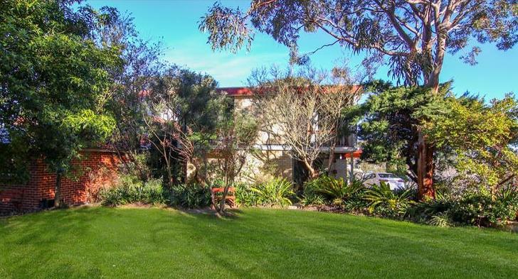 24A Algernon Street, Oatley 2223, NSW House Photo