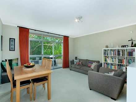 10/19 Stokes Street, Lane Cove 2066, NSW Apartment Photo