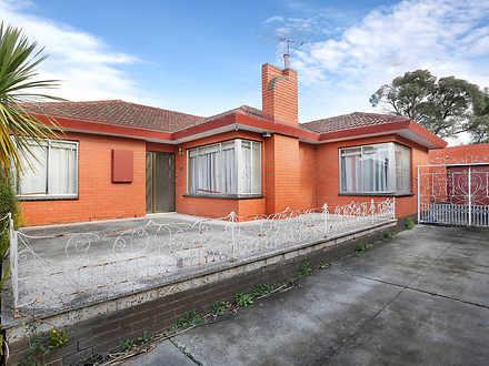 665 Pascoe Vale Road, Glenroy 3046, VIC House Photo