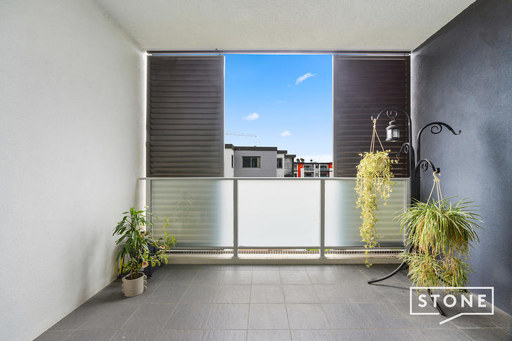 11/304 Great Western Highway, Wentworthville 2145, NSW Apartment Photo