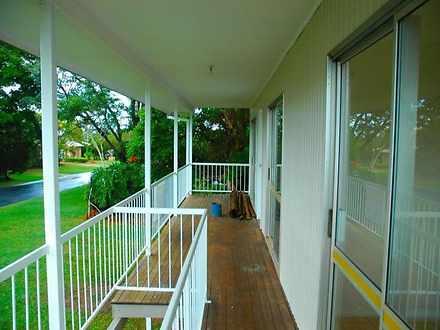31 Cane Street, Redland Bay 4165, QLD House Photo