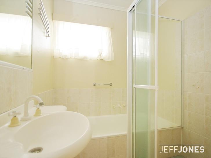 23 Ellis Street, Greenslopes 4120, QLD House Photo