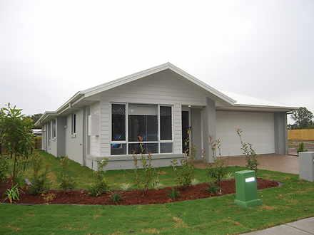 227 Goldmine Road, Ormeau 4208, QLD House Photo