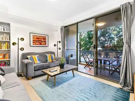 30/49 Henderson Road, Eveleigh 2015, NSW Apartment Photo