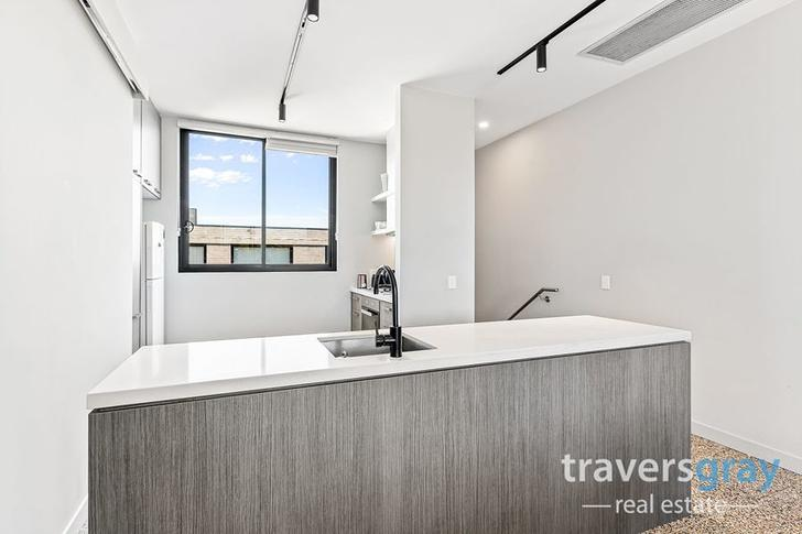 27/15 Erskineville Road, Newtown 2042, NSW Apartment Photo