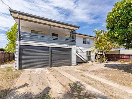 24 Patrick Street, Beachmere 4510, QLD House Photo