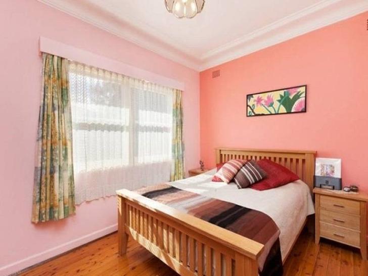 26 Glenayr Avenue, West Ryde 2114, NSW House Photo