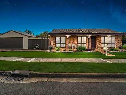 6 Raupach Street, Dean Park 2761, NSW House Photo