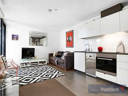 107/233 Dandenong Road, Windsor 3181, VIC Apartment Photo