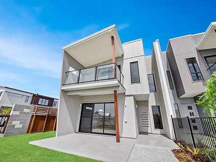 1 Balance Place, Birtinya 4575, QLD House Photo